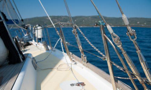 boat-greece-nautical-42112