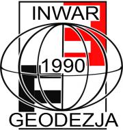 inwar